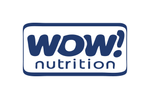 Wow Nutrition